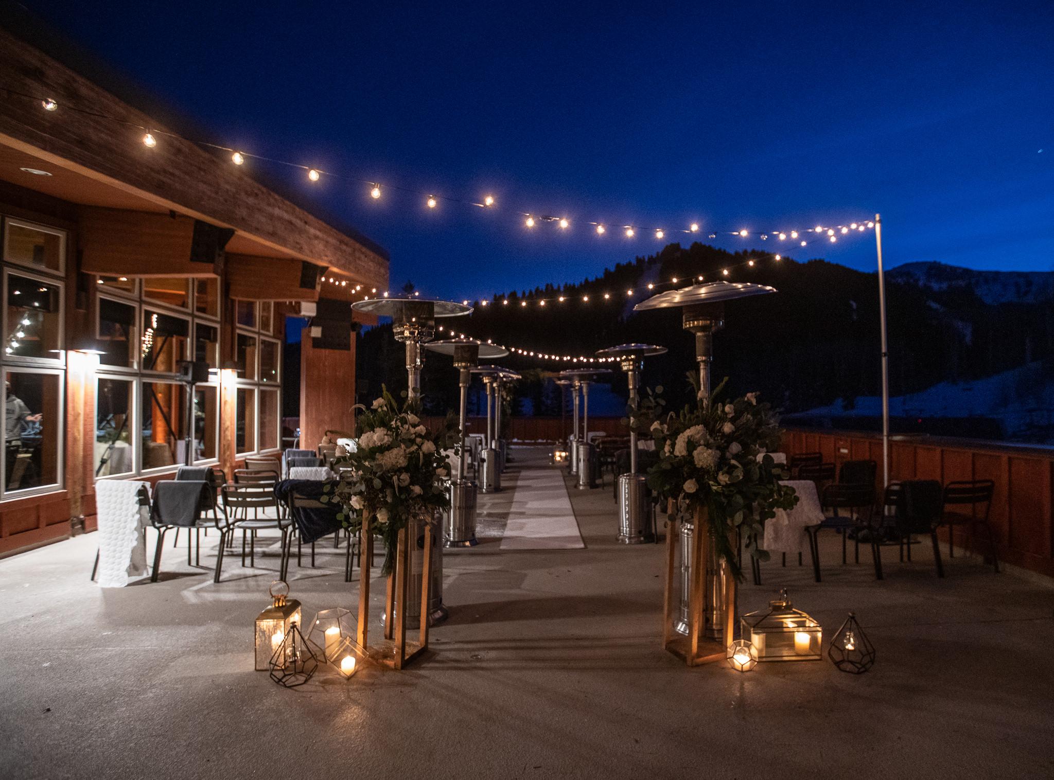 Park-City-Utah-Winter-Wedding-0070
