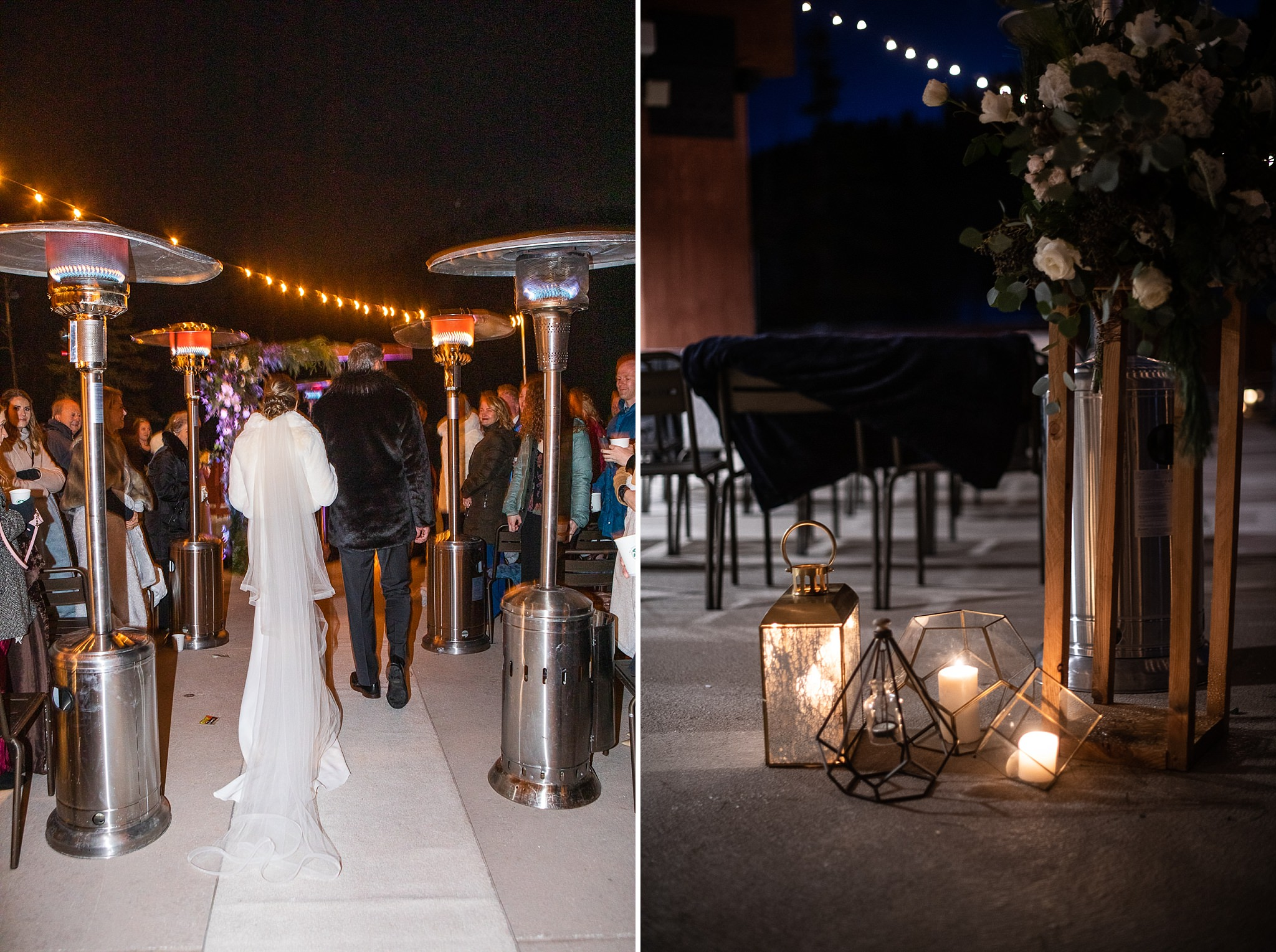 Park-City-Utah-Winter-Wedding-0075
