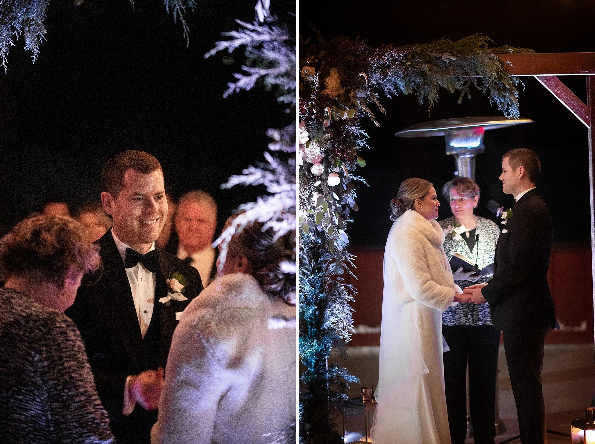 Park-City-Utah-Winter-Wedding-0076