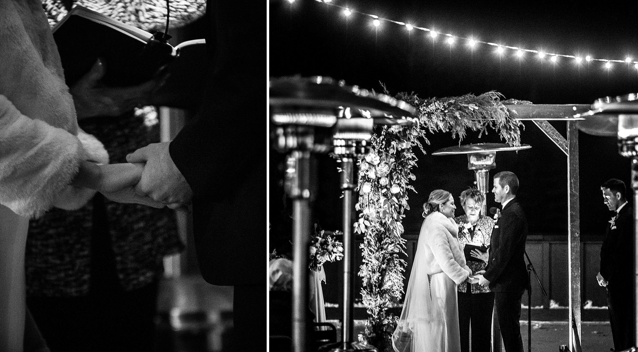 Park-City-Utah-Winter-Wedding-0078
