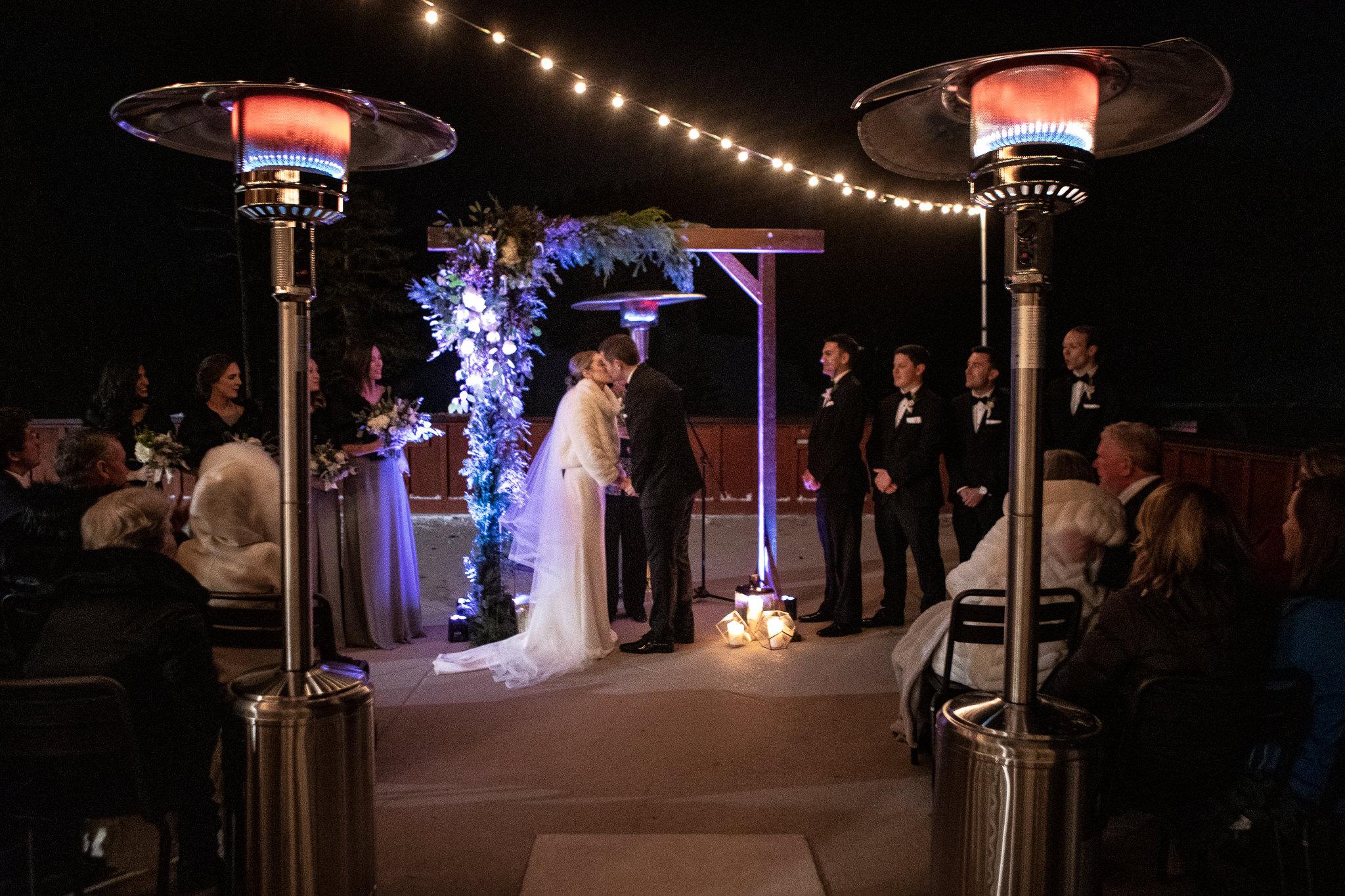 Park-City-Utah-Winter-Wedding-0081