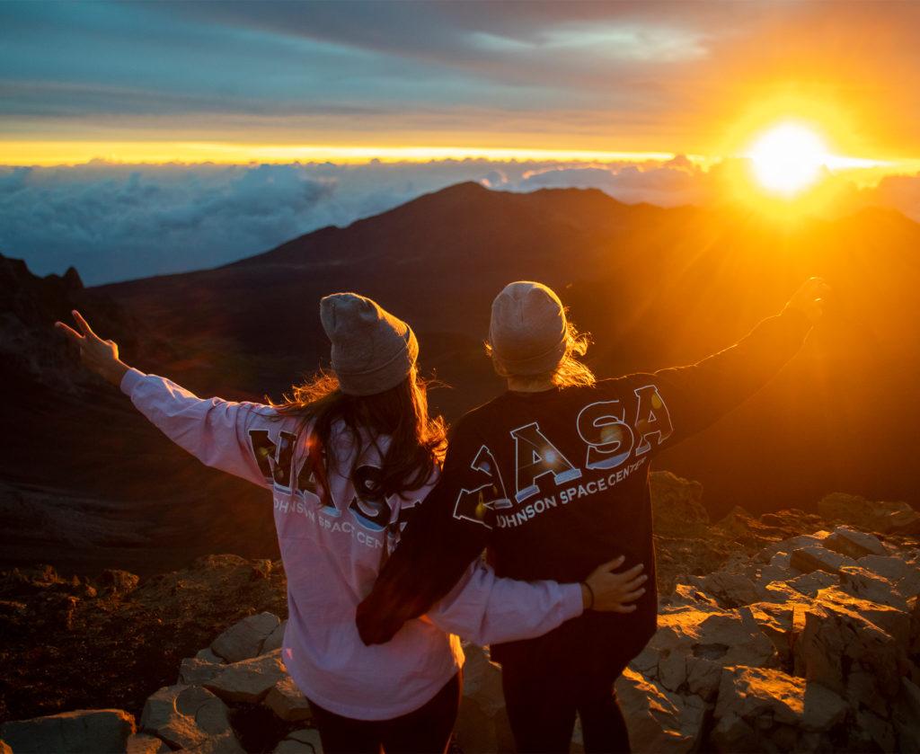 Maui-Travel-Photographer-Volcano