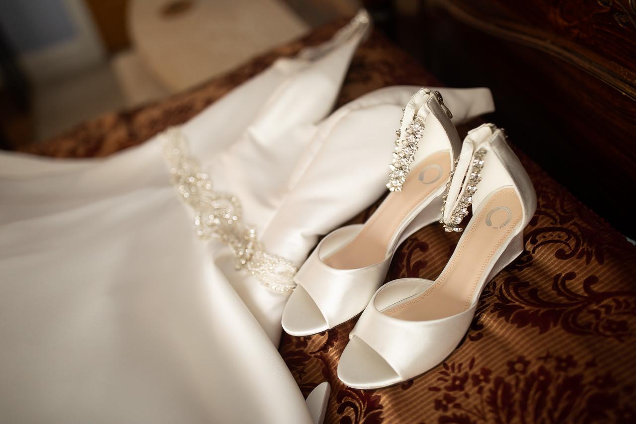 Chicago-Church-Wedding-7777