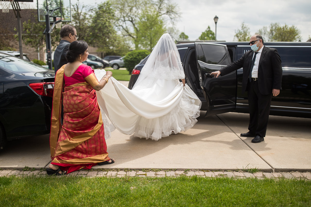 Chicago-Church-Wedding-8139