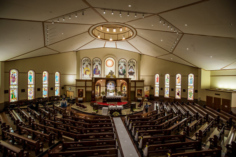 Chicago-Church-Wedding-8155