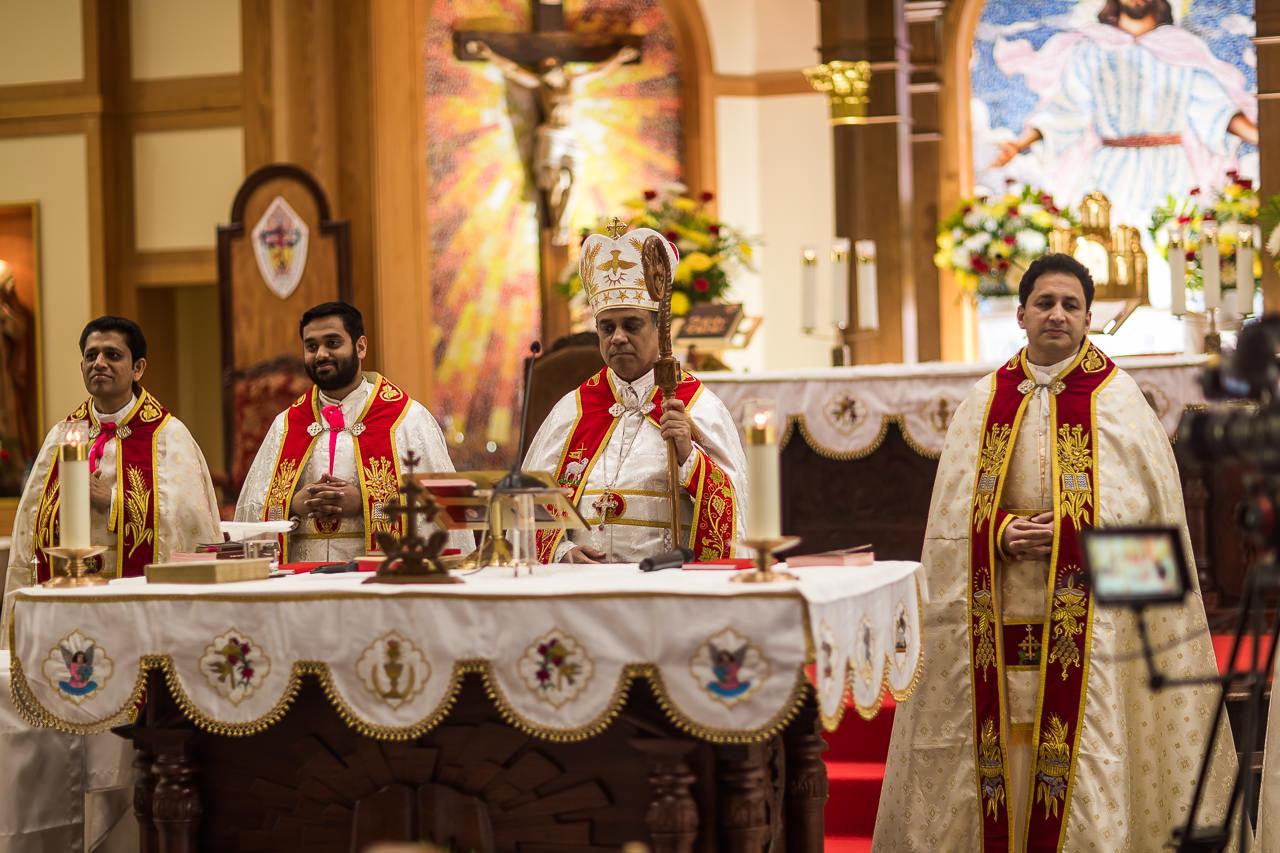 Chicago-Church-Wedding-8162