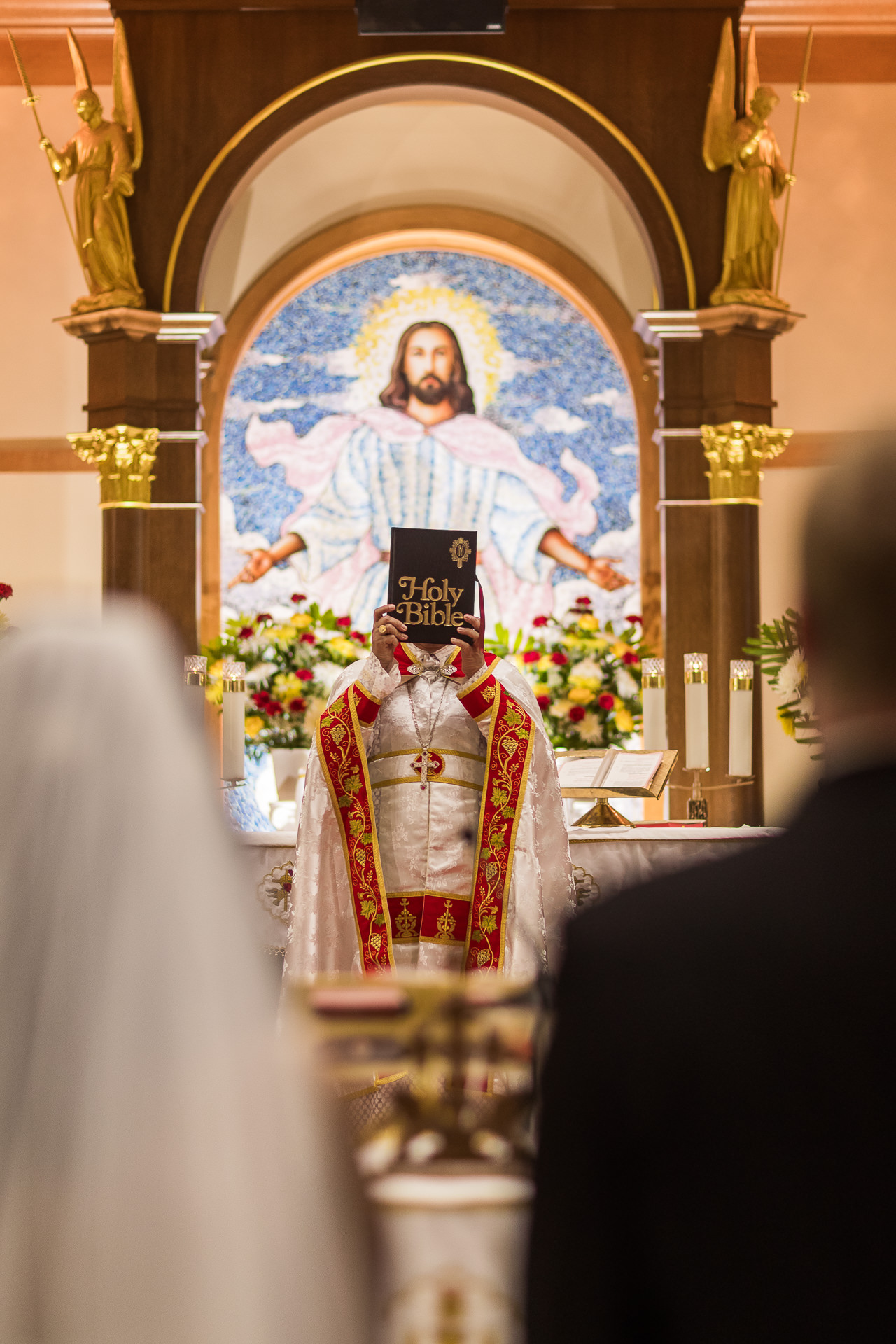 Chicago-Church-Wedding-8336