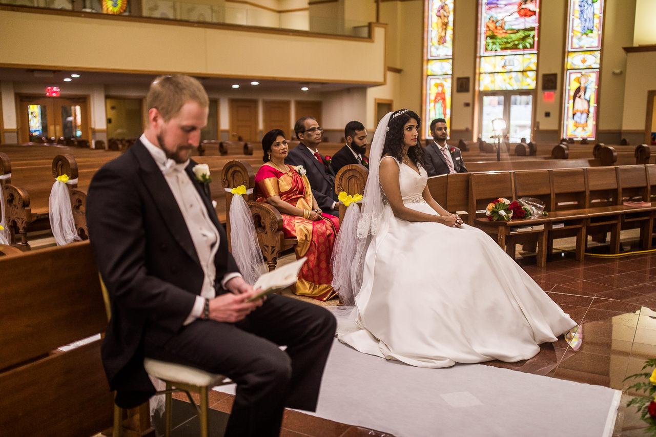 Chicago-Church-Wedding-8369