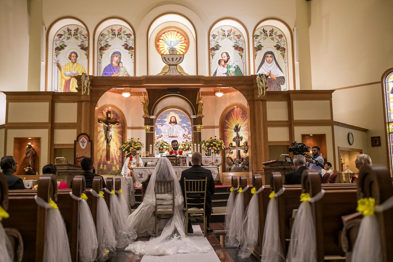 Chicago-Church-Wedding-8377