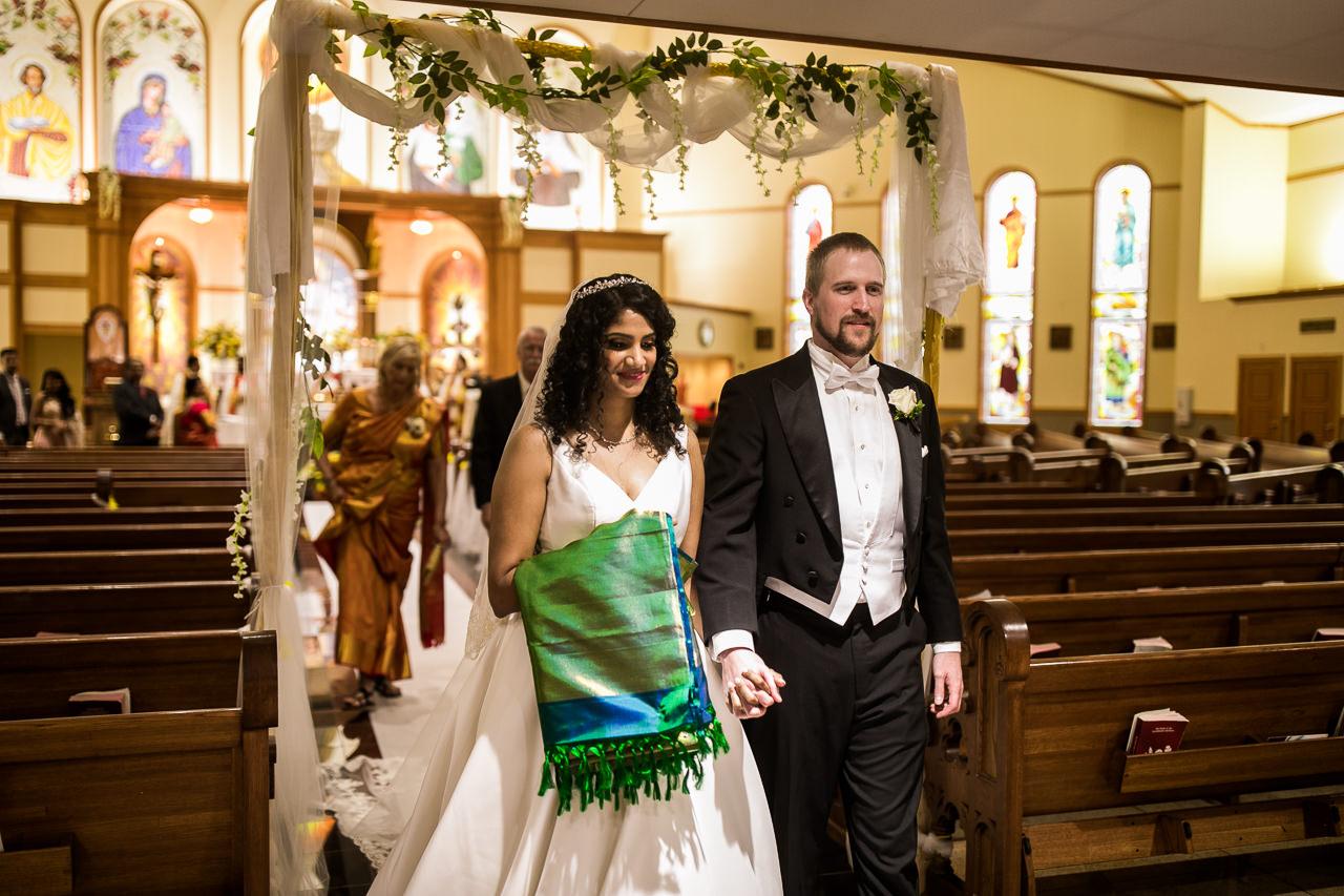 Chicago-Church-Wedding-8505