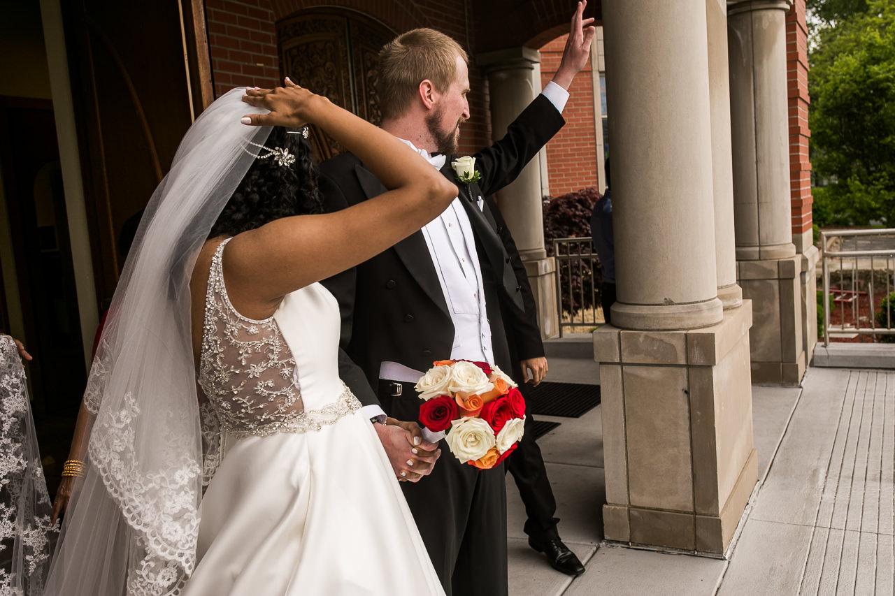 Chicago-Church-Wedding-8616