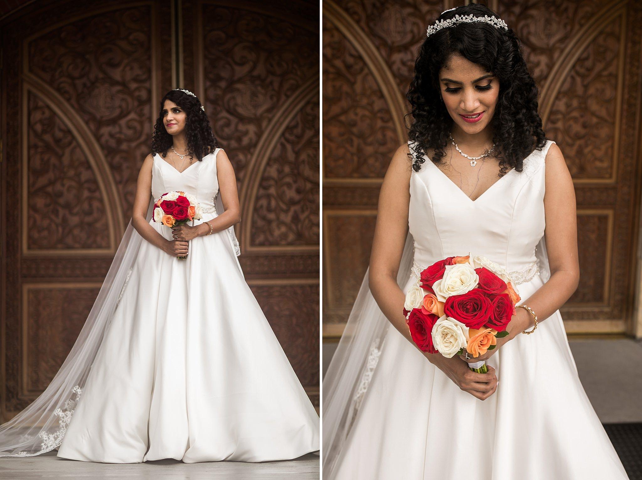 Chicago-Church-Wedding-8643