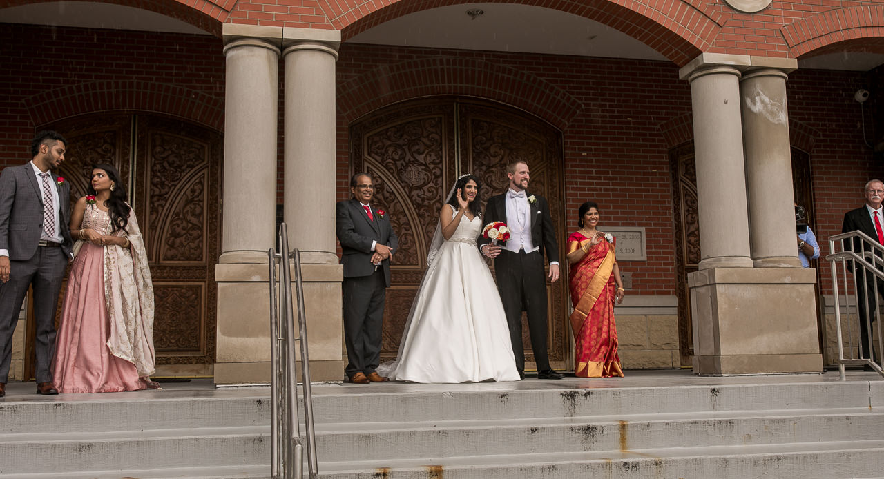 Chicago-Church-Wedding-8647