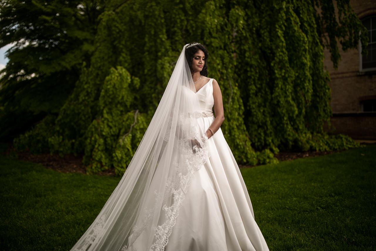 Chicago-Church-Wedding-8922