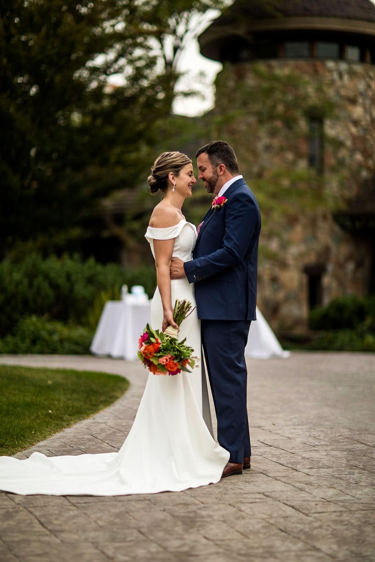 Downtown-Salt-Lake-City-Wedding-1236