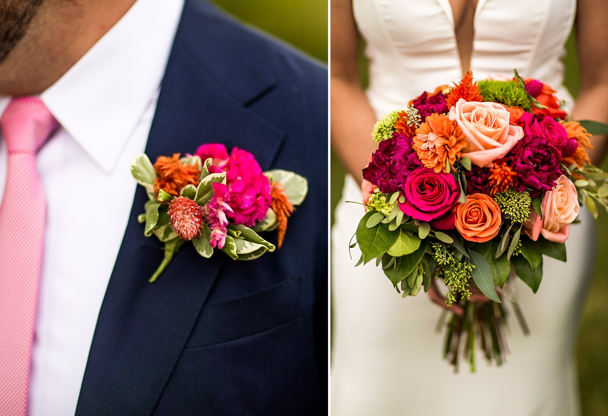 Downtown-Salt-Lake-City-Wedding-1440