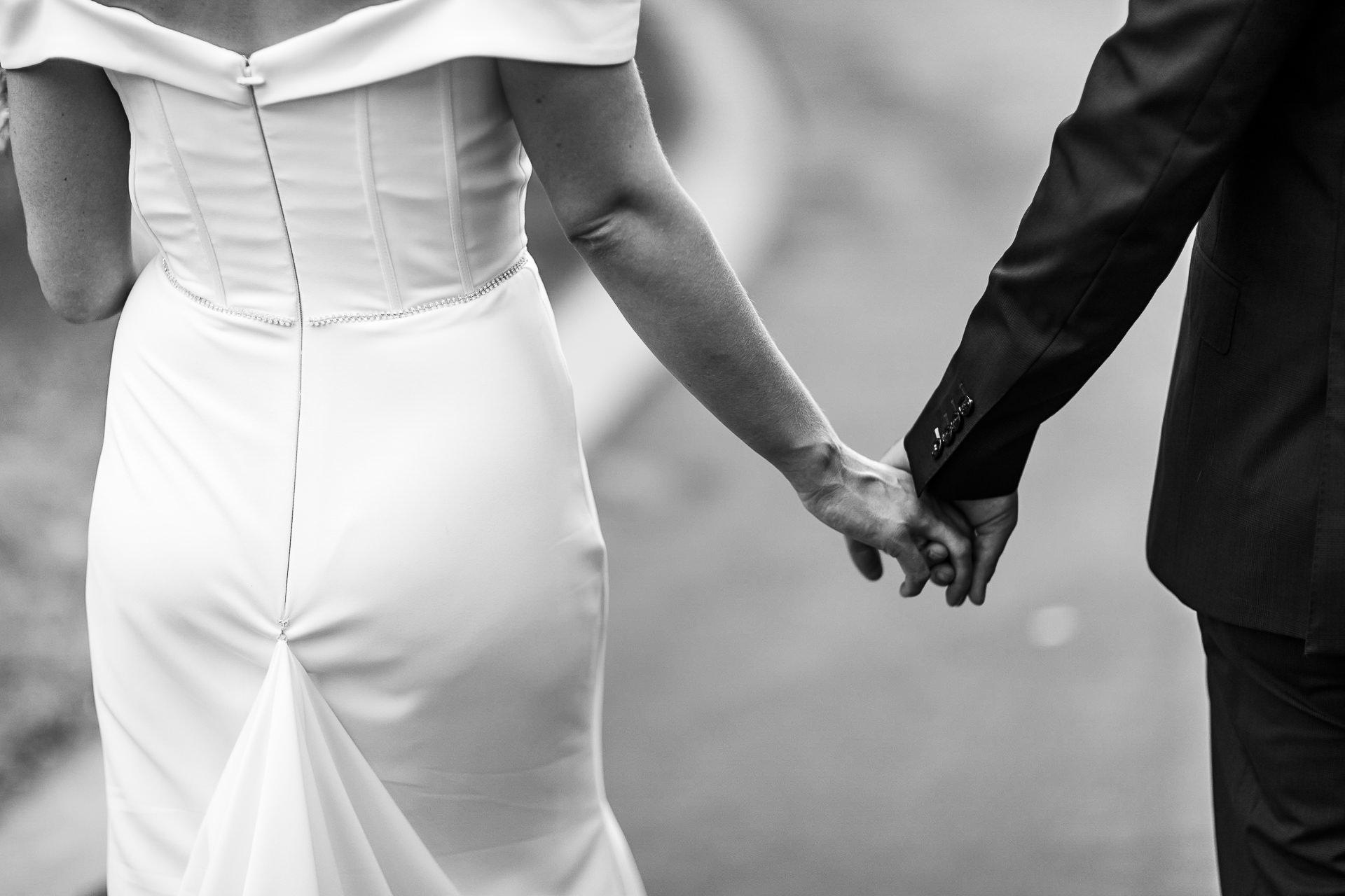Downtown-Salt-Lake-City-Wedding-1444