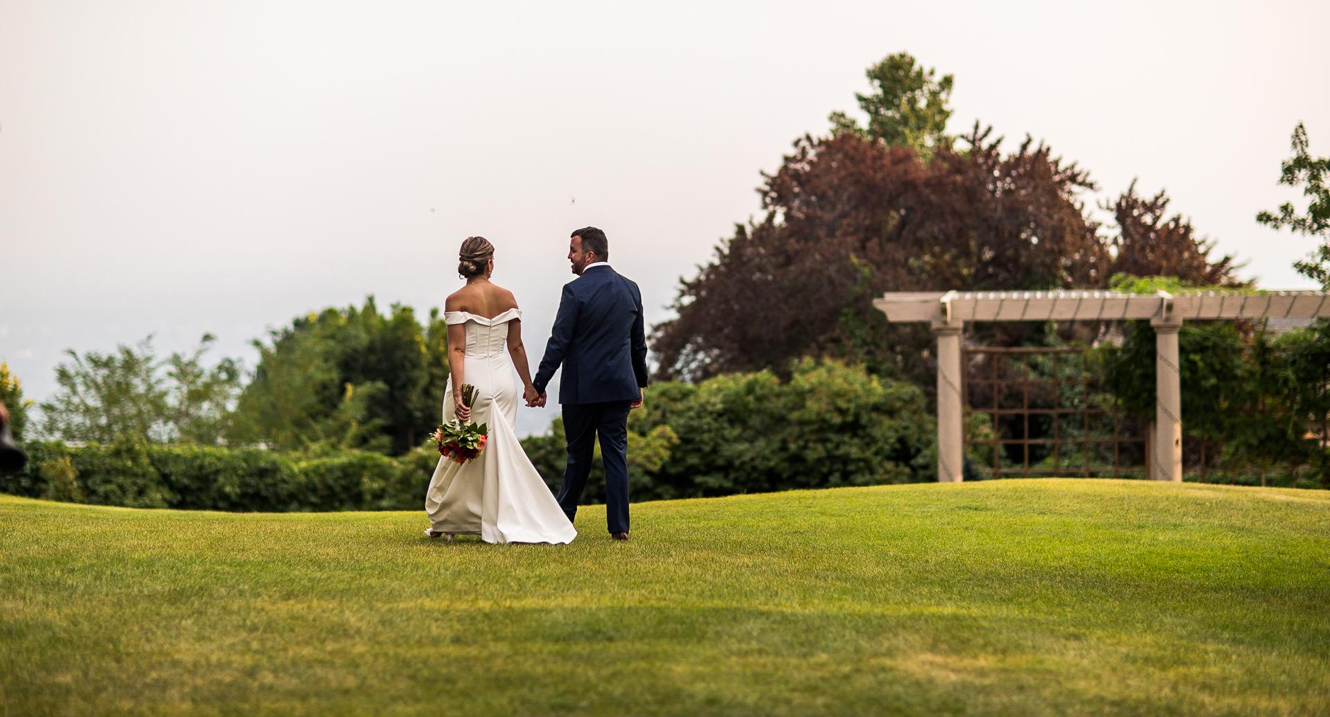 Downtown-Salt-Lake-City-Wedding-1510