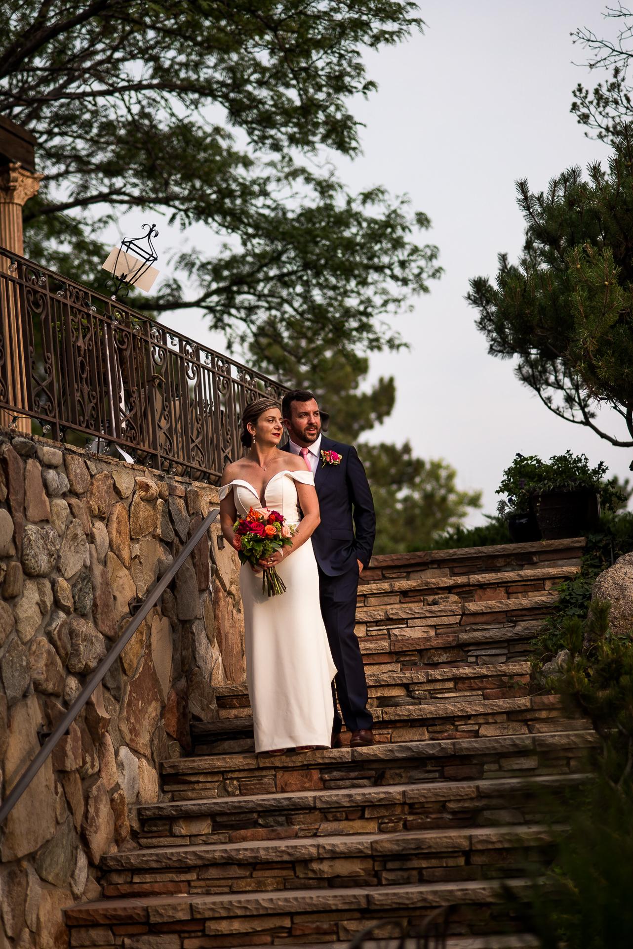 Downtown-Salt-Lake-City-Wedding-1690