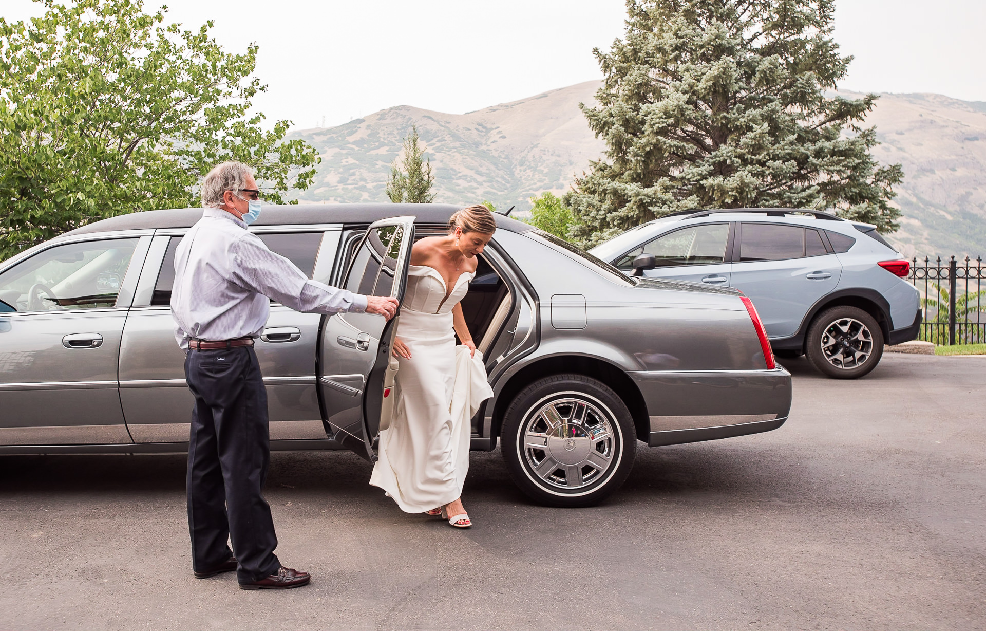 Downtown-Salt-Lake-City-Wedding