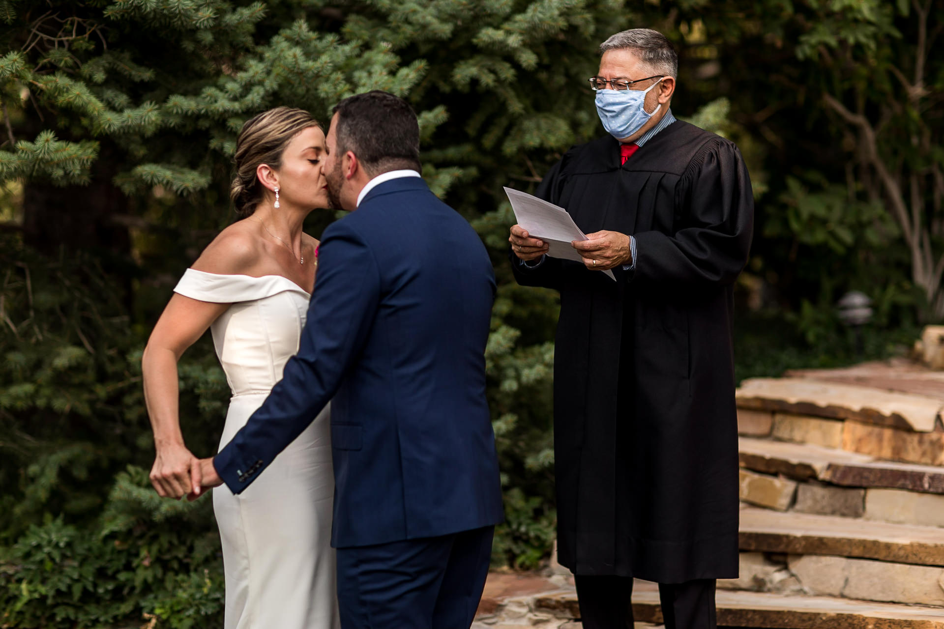 Downtown-Salt-Lake-City-Wedding-633